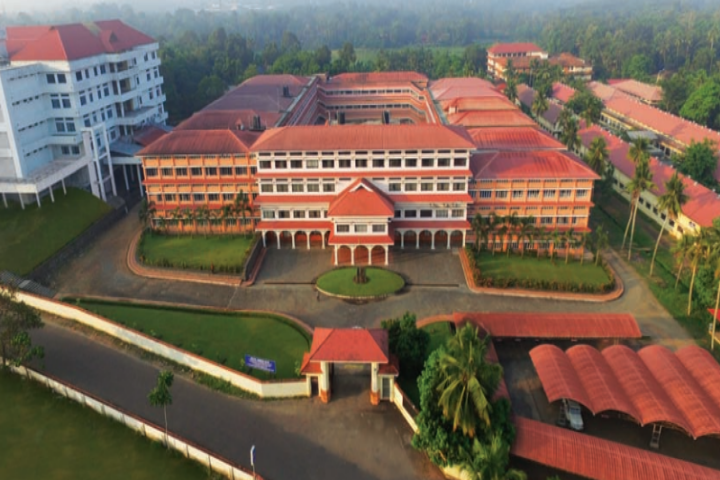 https://cache.careers360.mobi/media/colleges/social-media/media-gallery/3028/2019/3/19/Campus View of Sree Narayana Gurukulam College of Engineering Ernakulam_Campus-View.png